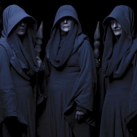 Headgear, Black, Hood, Abaya,
