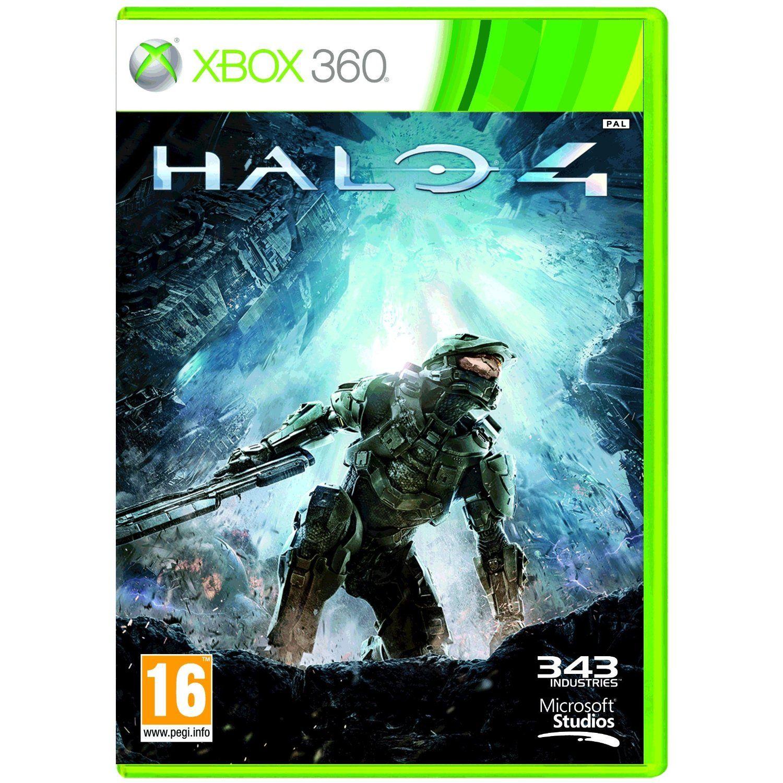 343 industrier Halo matchmaking Dating för en blyg flicka