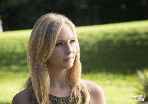 Vampire Diaries: My Brother's Keeper recap