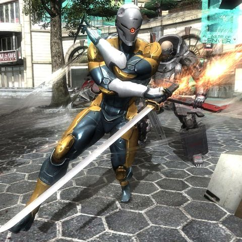 Shooter game, Armour, Fictional character, Hero, Action-adventure game, Games, Pc game, Fiction, Knight, Video game software,