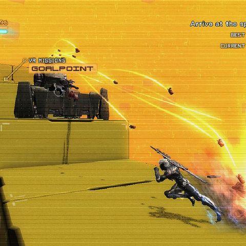 World, Combat vehicle, Machine gun, Pc game, Tank, Self-propelled artillery, Video game software, Gunshot, Illustration, Air gun,