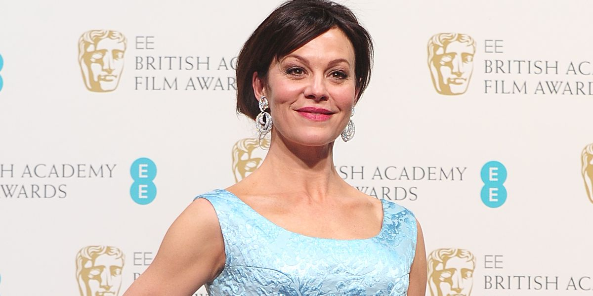 Peaky Blinders star Helen McCrory dies aged 52 following cancer battle