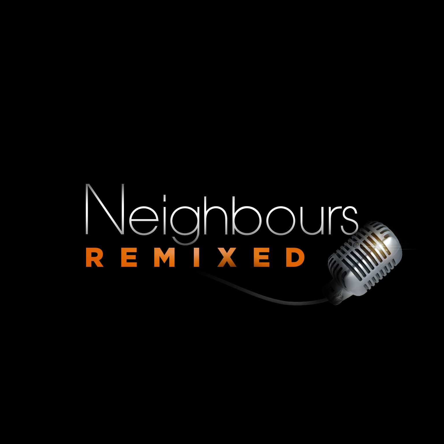 Neighbours' reveals UK singer finalists