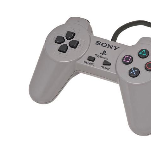 Product, Game controller, Electronic device, White, Red, Gadget, Technology, Input device, Joystick, Grey,
