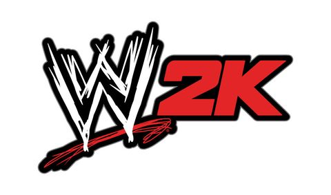 2K to publish WWE games, WWE 14 revealed