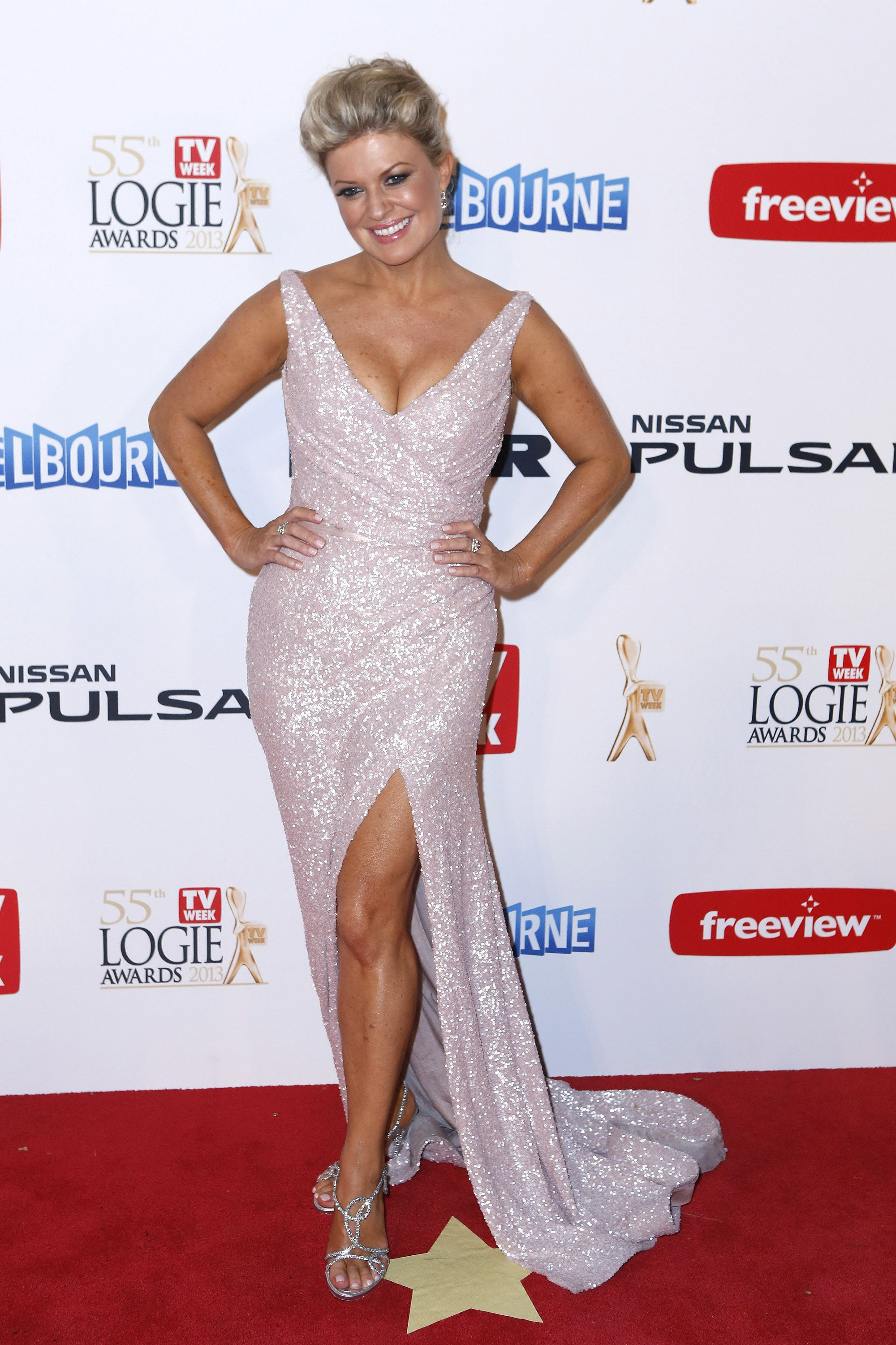 Emily Symons naked (88 fotos), video Fappening, Snapchat, cameltoe 2016