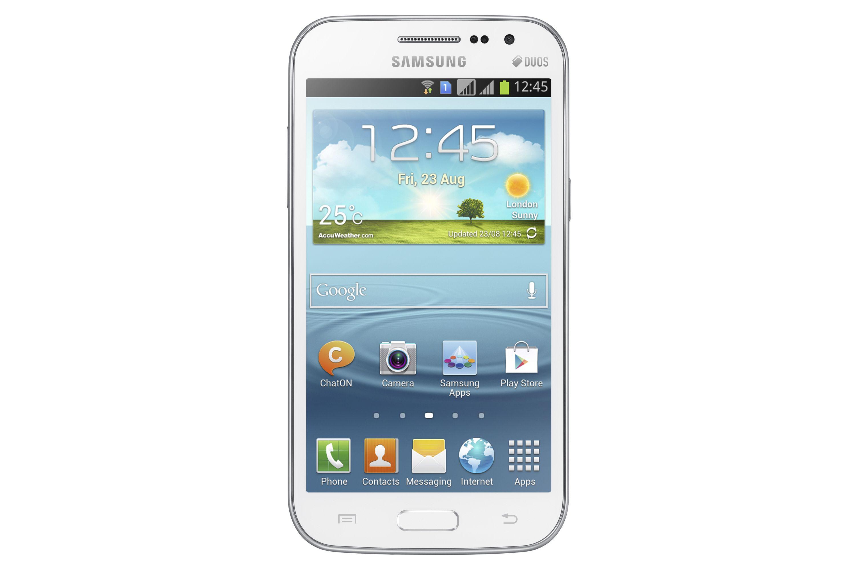 spy phone for galaxy mega s5