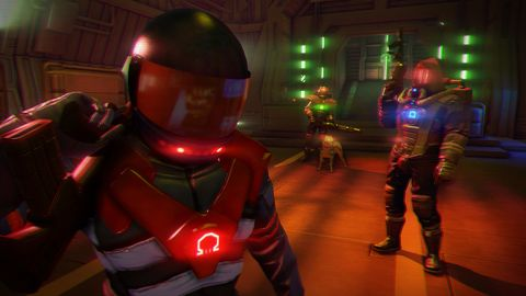 Blood Dragon 2 Not Launching For Far Cry 4