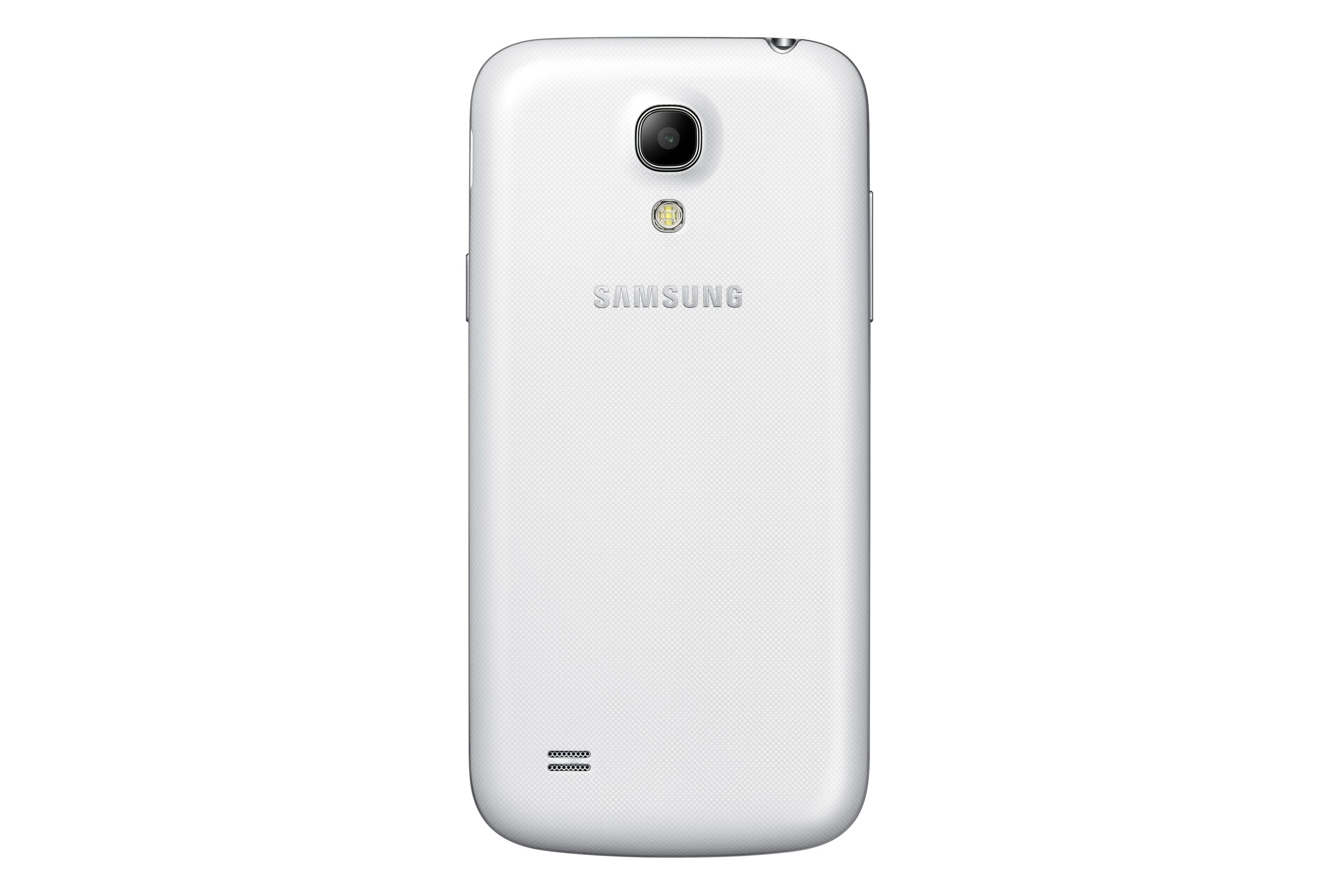 Spyware for samsung galaxy s4