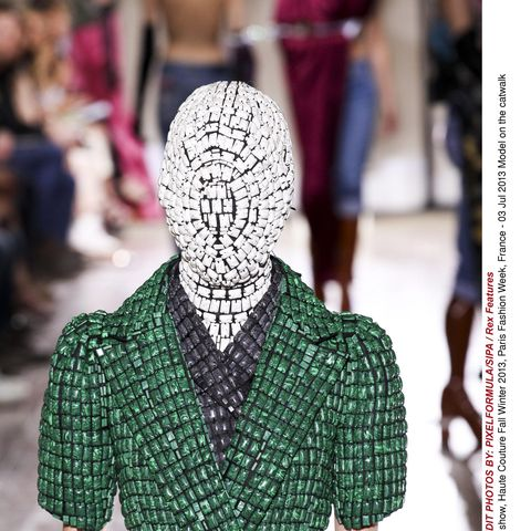 Style, Fashion, Street fashion, Fashion design, Button,
