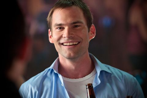 Steve Stifler In His Own Words Custom Download Smoking Wan Quotes