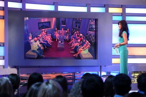Big Brother USA airs special disclaimer