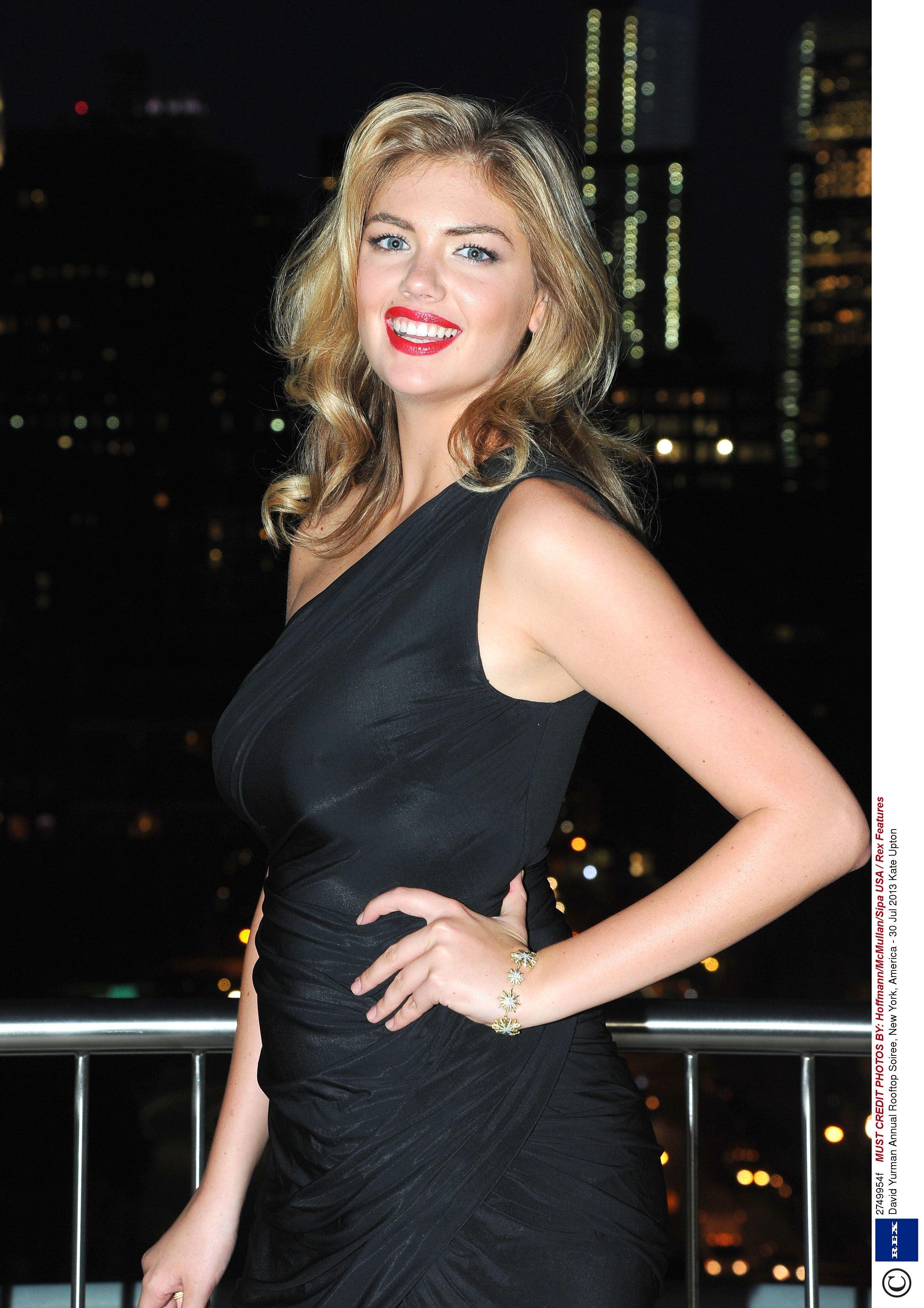 Kate Upton dating maks Don ts av online dating