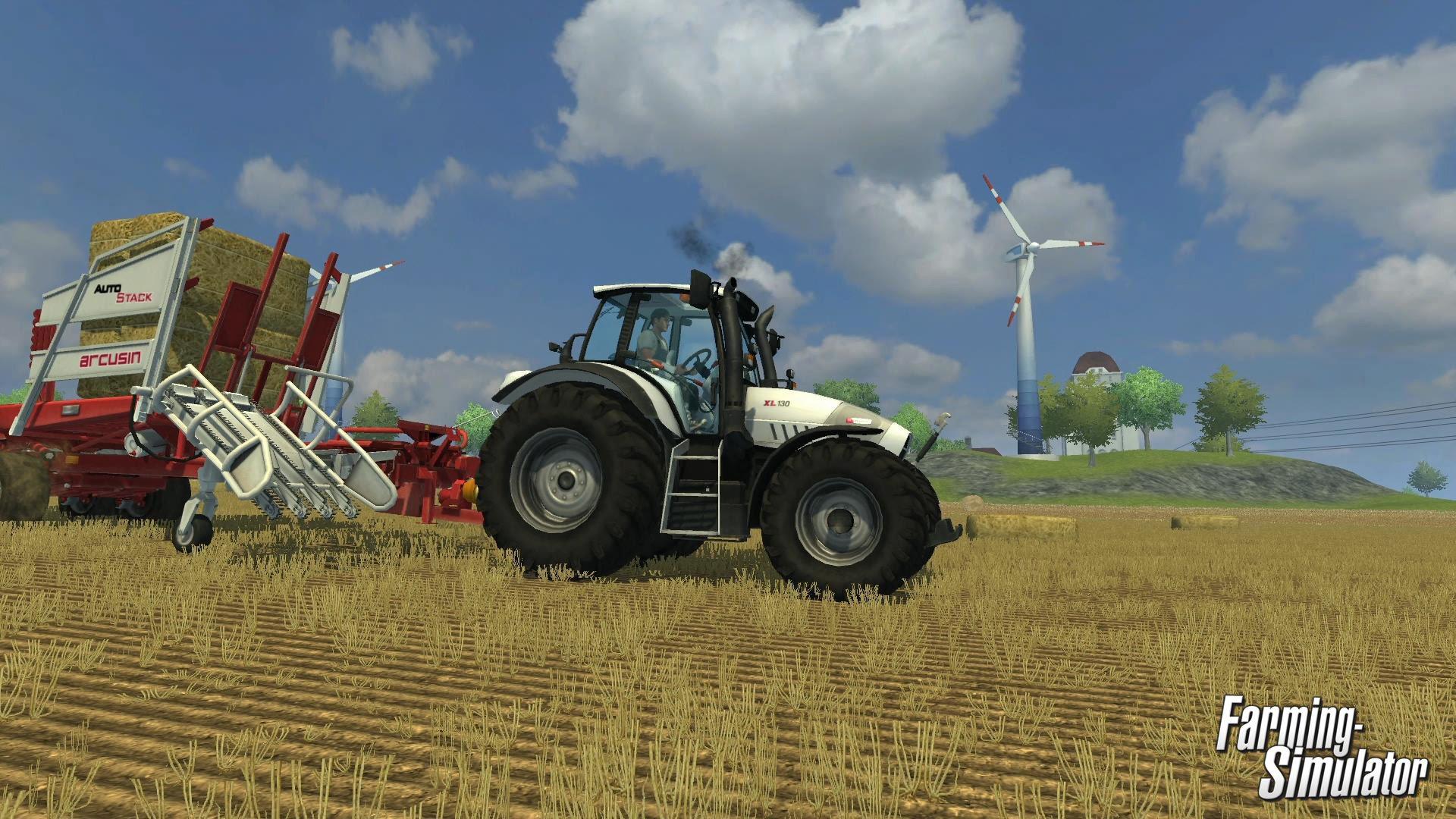 farming simulator 2015 xbox one tips