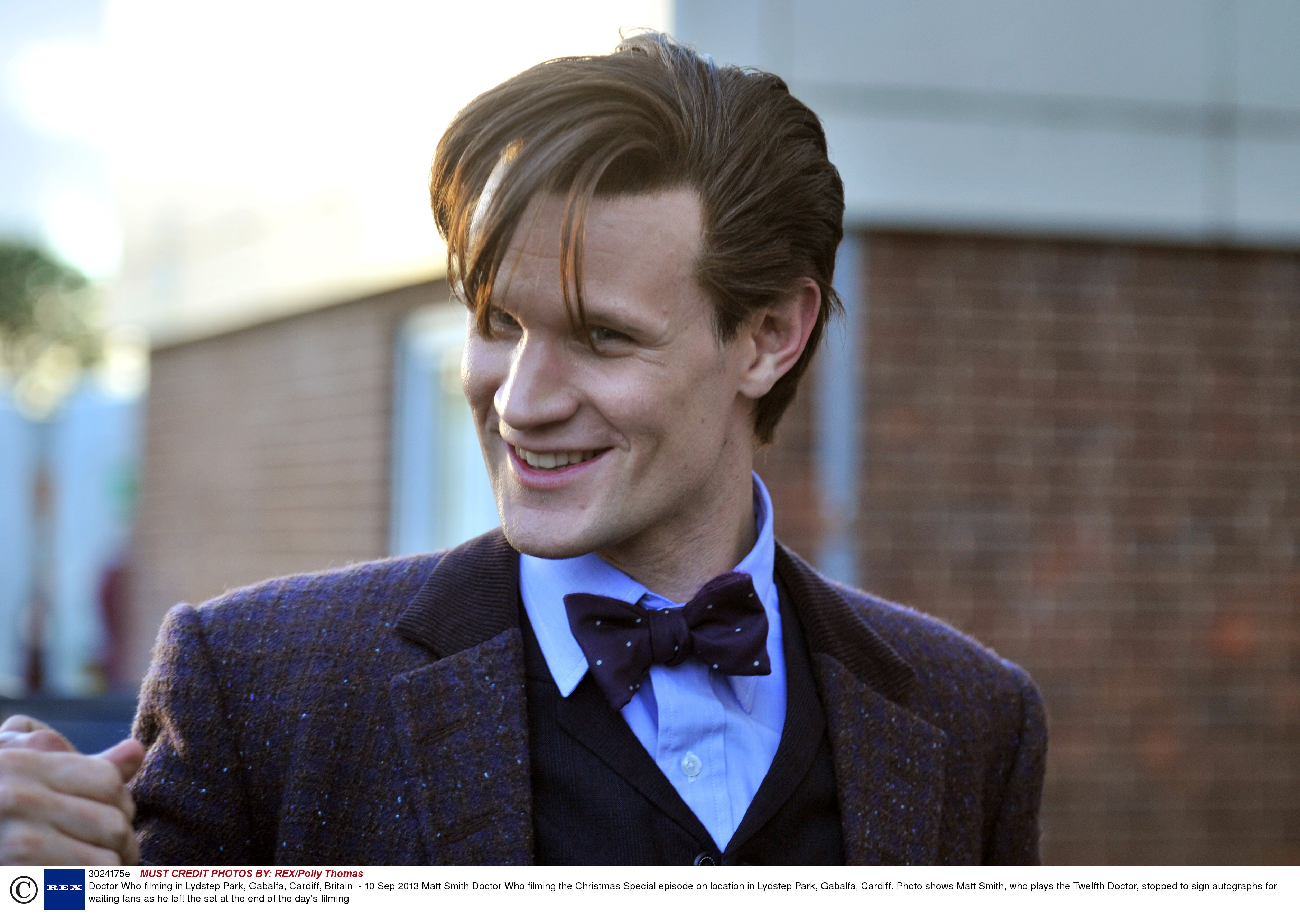 images Matt Smith (born 1982)