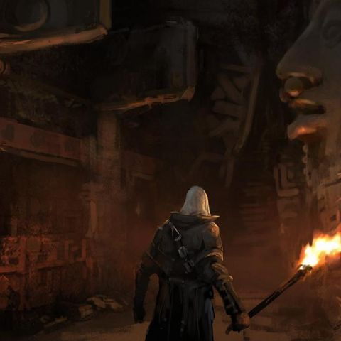 Fire, Action-adventure game, Games, Flame, Pc game, Video game software, Animation, Adventure game, Gunshot, Armour,