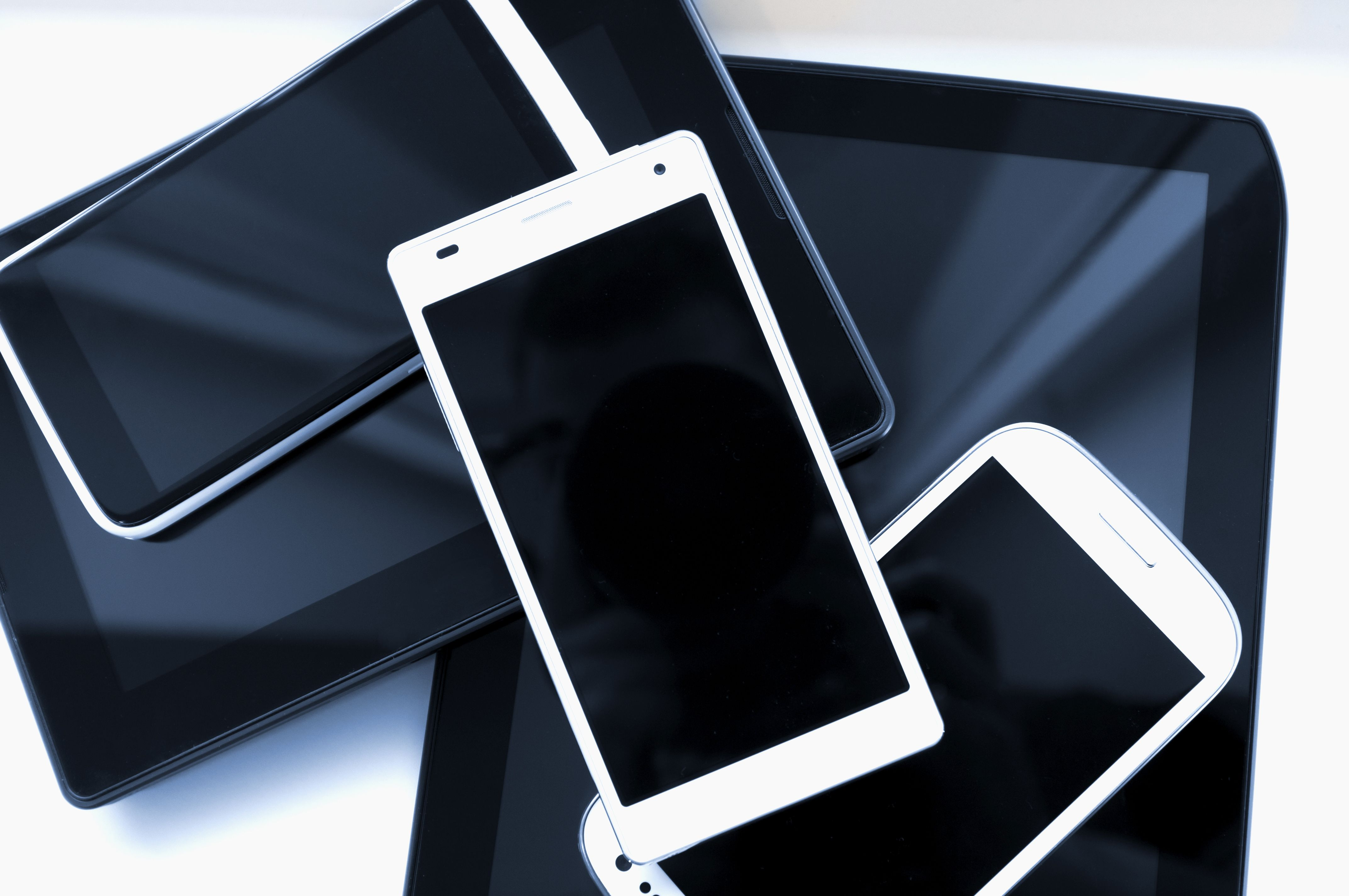 Your ultimate smartphone: Poll results