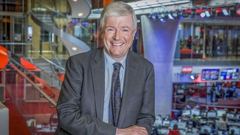 BBC boss sorry over Archers criticism