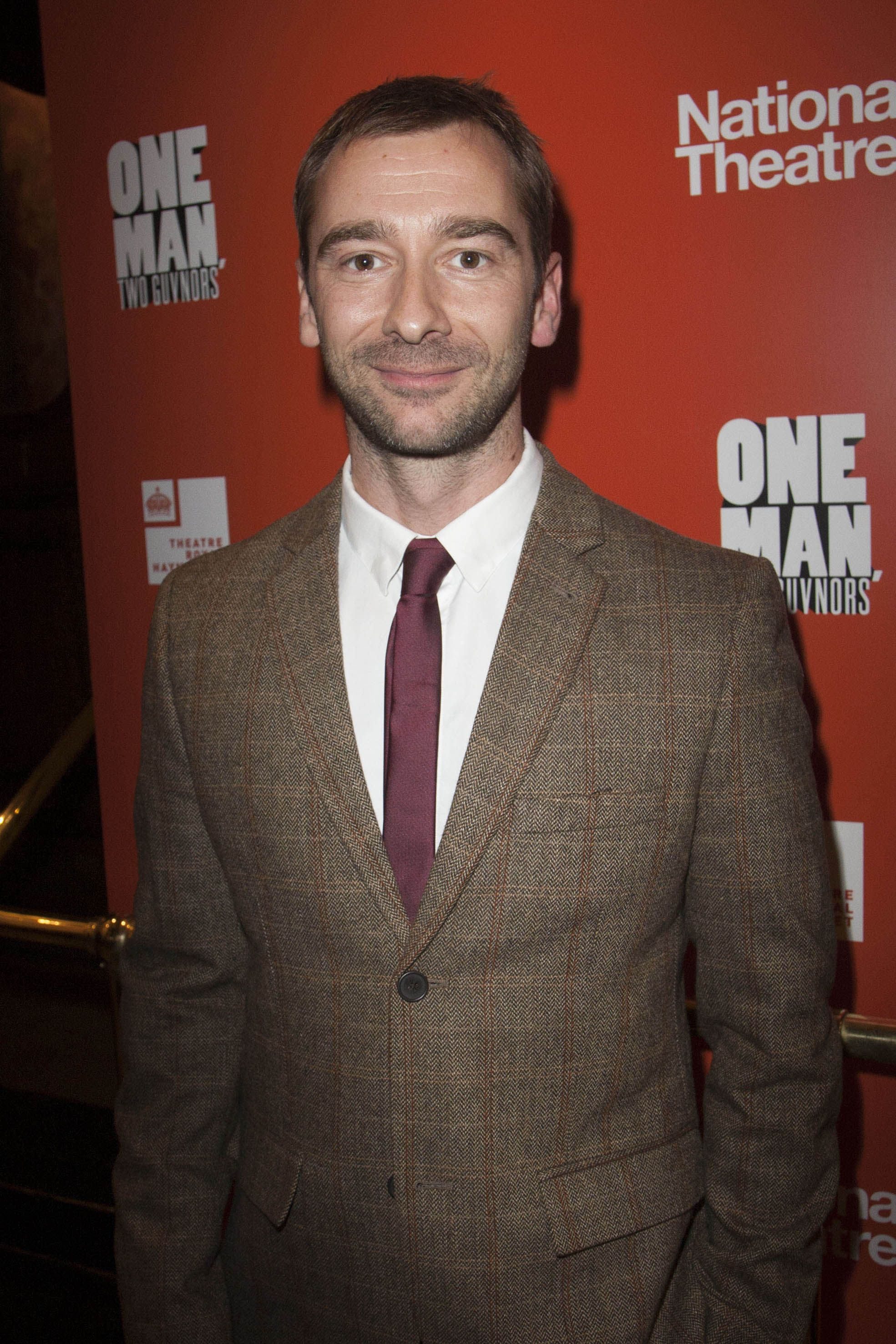 Holby City confirms when former Corrie star Charlie Condou's first episode will air