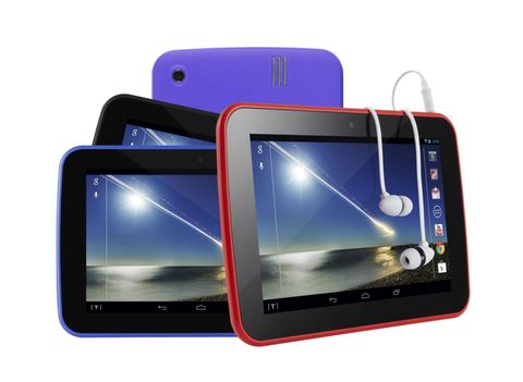 First generation Tesco Hudl price drops