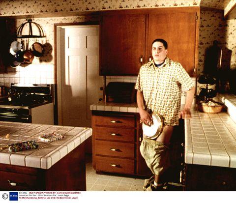 15 greatest American Pie quotes