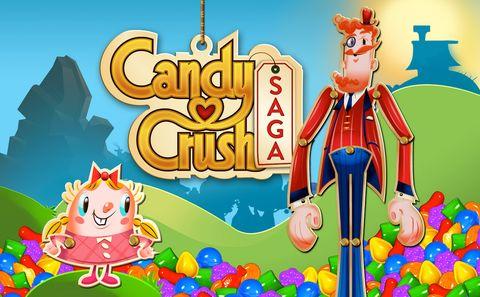 candy crush saga download game