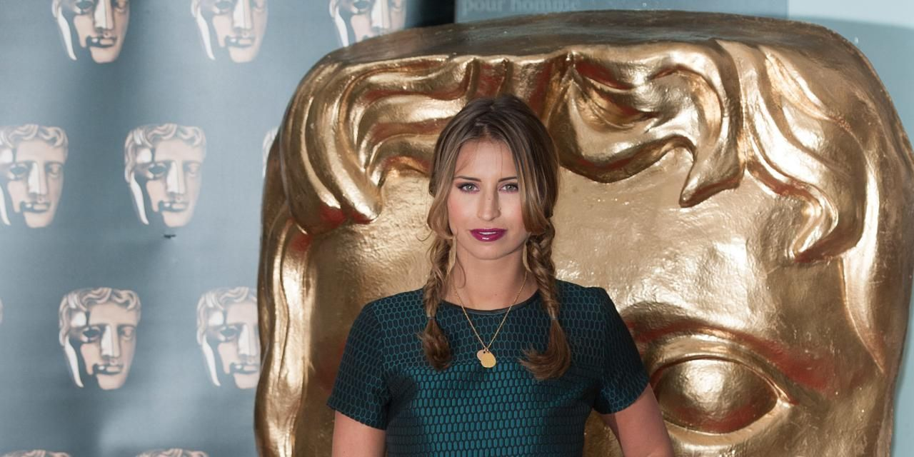 ferne mccann addresses rumours she s in a relationship with love