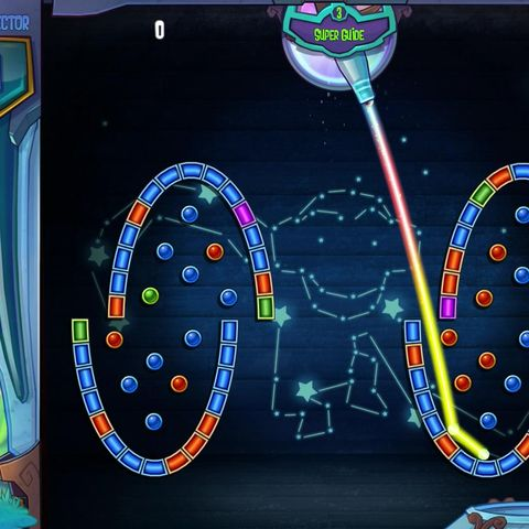 Games, Speedometer,