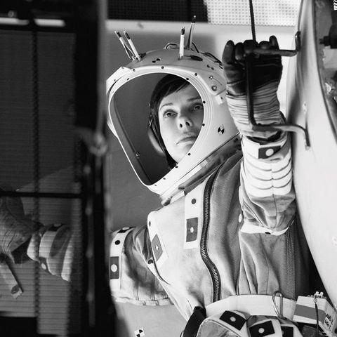Astronaut, Space, Aerospace engineering, Aerospace manufacturer, Fighter pilot,