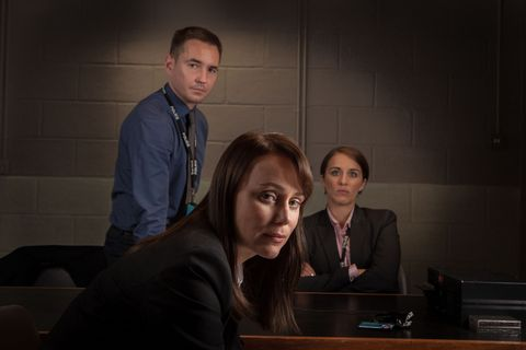 Every season of Line of Duty ranked, from worst to best