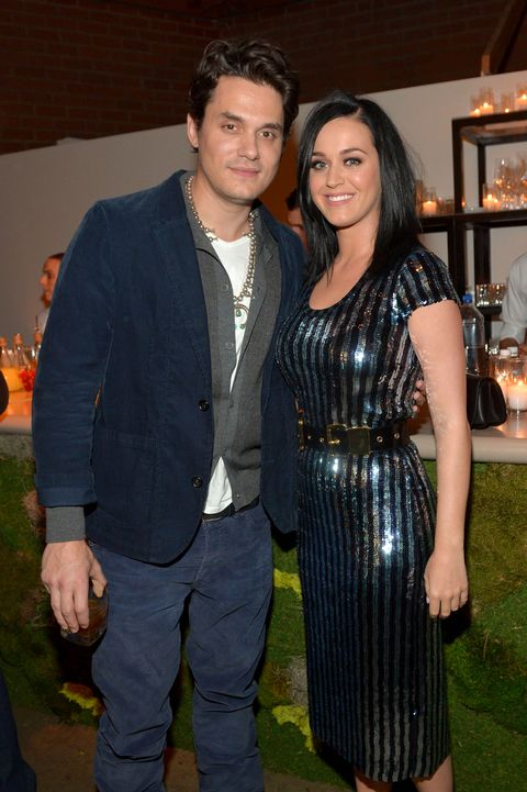 Diplo And Katy Perry >> Diplo S Mum Talks Katy Perry Relationship
