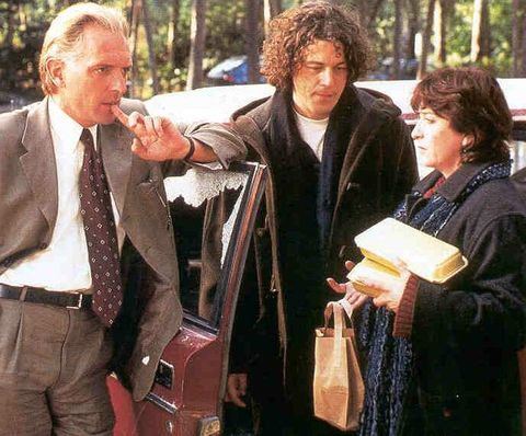 Jonathan Creek The 5 Best Episodes