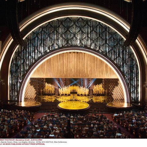 Stage, Music venue, Concert hall, Hall, Opera house, Performing arts center, Theatre, heater, Auditorium, Audience,