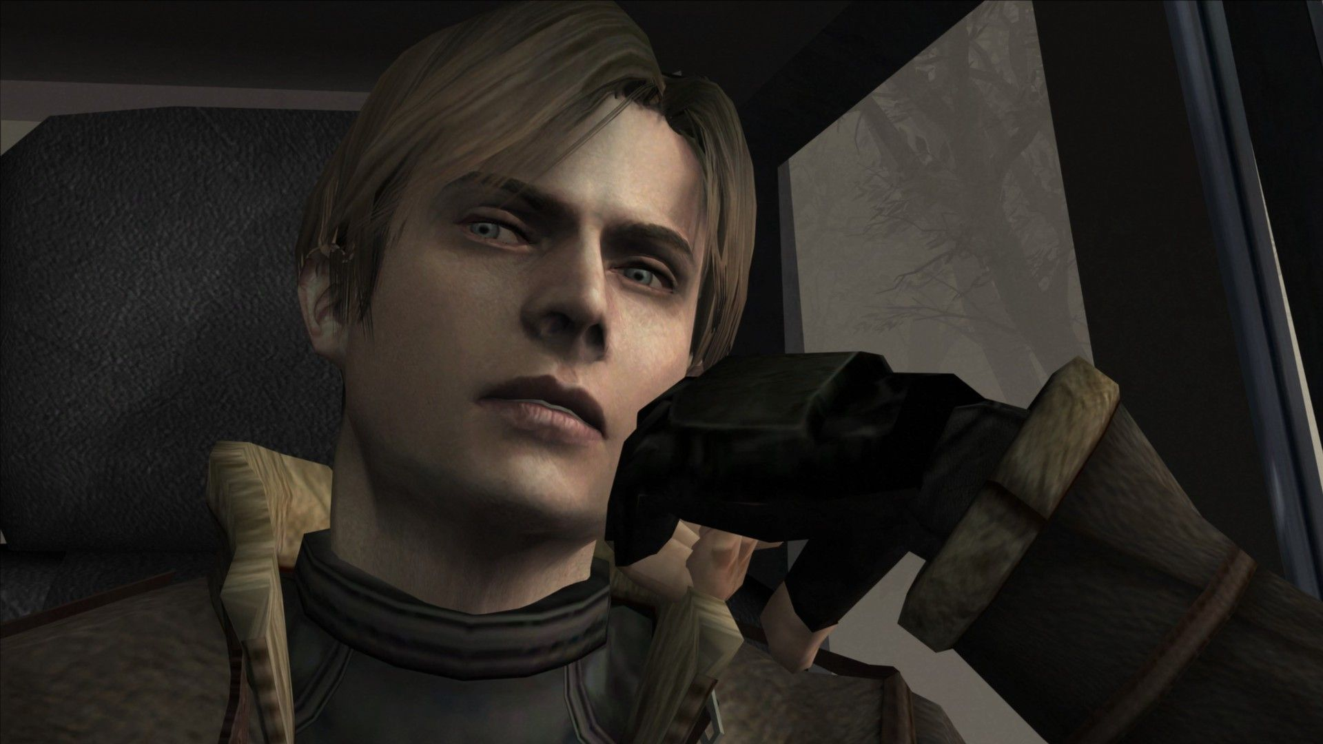 Resident Evil 4 Ultimate on PC reviewed