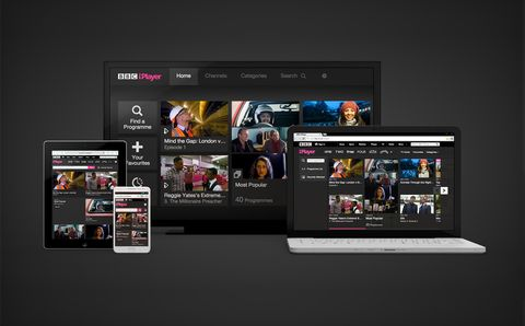 bbc finally opens iplayer up to third party programmes and starts