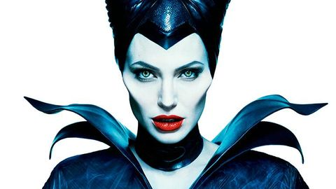 download maleficent full movie