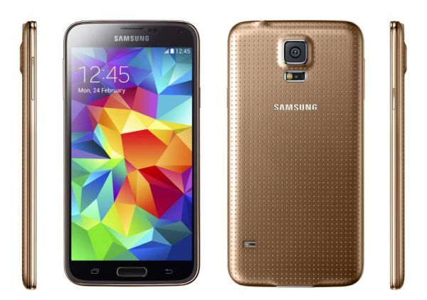software espia celular spyphone android samsung