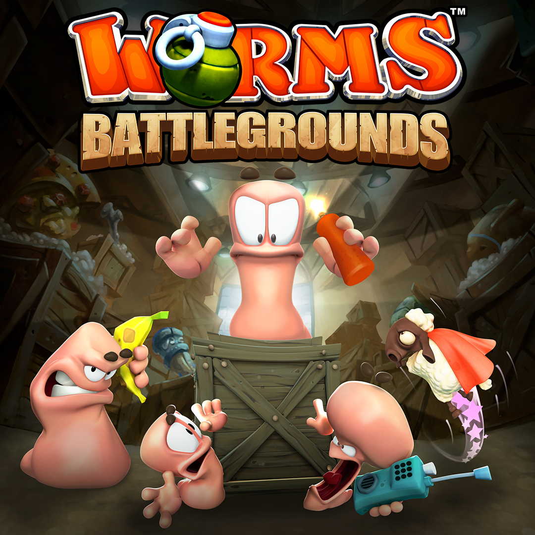 worms battlegrounds matchmaking ready to settle down dating site