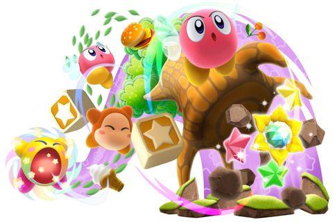 Club Nintendo adds Super Mario soundtrack