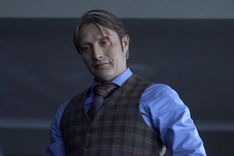 Hannibal season 2 recap: 'Tome-wan'