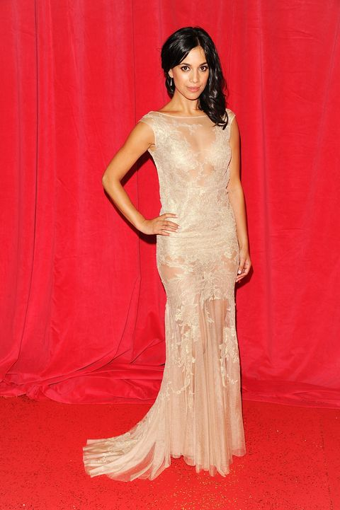 Emmerdale's Fiona Wade opens up over love life as she