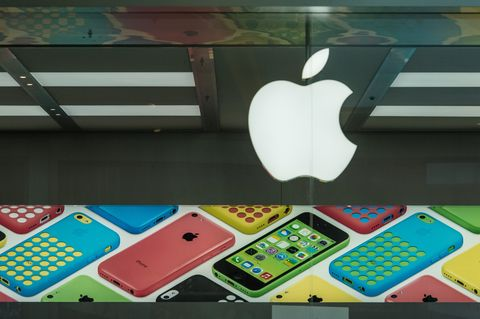 Electronic device, Technology, Teal, Gadget, Turquoise, Games, Design, Display device, Communication Device, Electronics,
