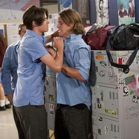 Bag, Luggage and bags, Pocket, Shoulder bag, Belt, Backpack, Suit trousers, Baggage,