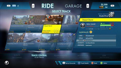Software, Screenshot, Games, Multimedia, Video game software,