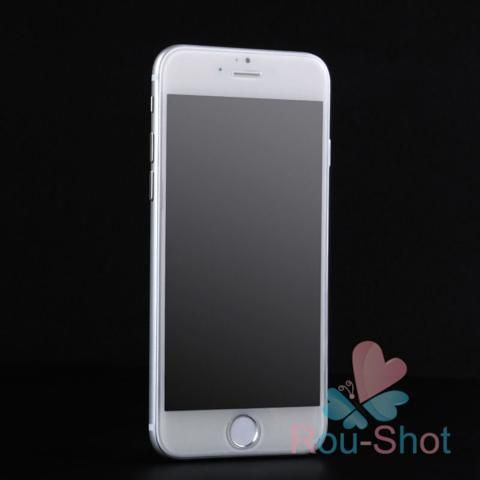 Display device, Electronic device, Product, Mobile phone, Smartphone, Gadget, Mobile device, Communication Device, Portable communications device, White,