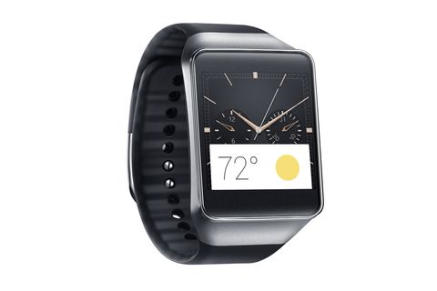Google reveals fresh Android Wear details