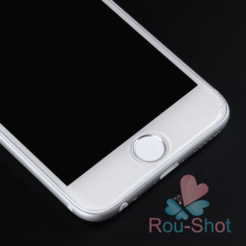 Electronic device, Display device, Mobile device, Communication Device, Portable communications device, Smartphone, Mobile phone, Gadget, White, Technology,