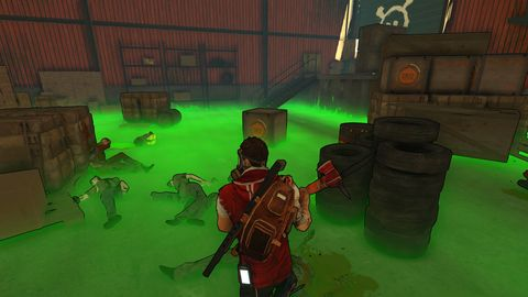 Games, Pc game, Animation, Strategy video game, Folk instrument, Action-adventure game, Video game software, Adventure game, Digital compositing, Fiction,
