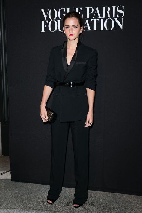 Emma watson leak Emma Watson