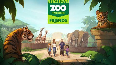Organism, Natural environment, Vertebrate, Bengal tiger, Animation, Adaptation, Siberian tiger, Tiger, Terrestrial animal, Animated cartoon,